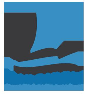 ALNI SAILING - Fountaine Pajot Astréa 42